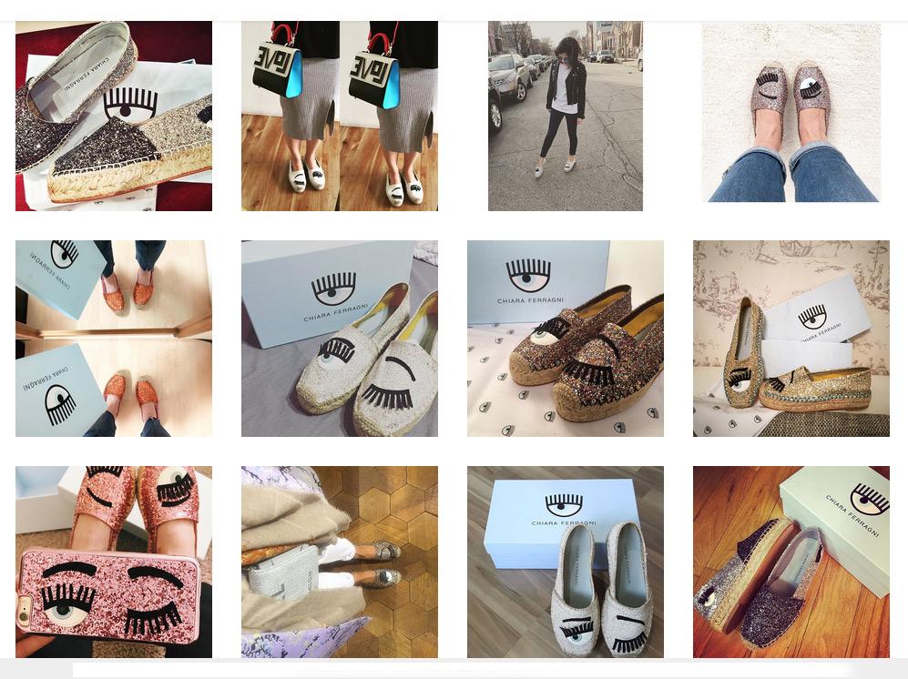 chiara-shoes